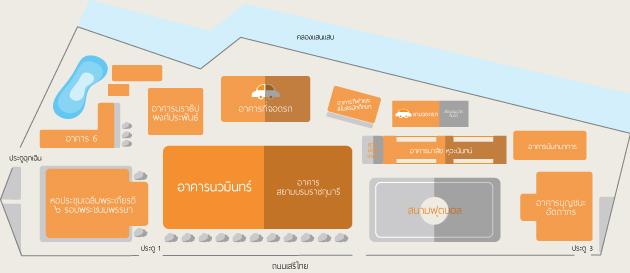 nida_map